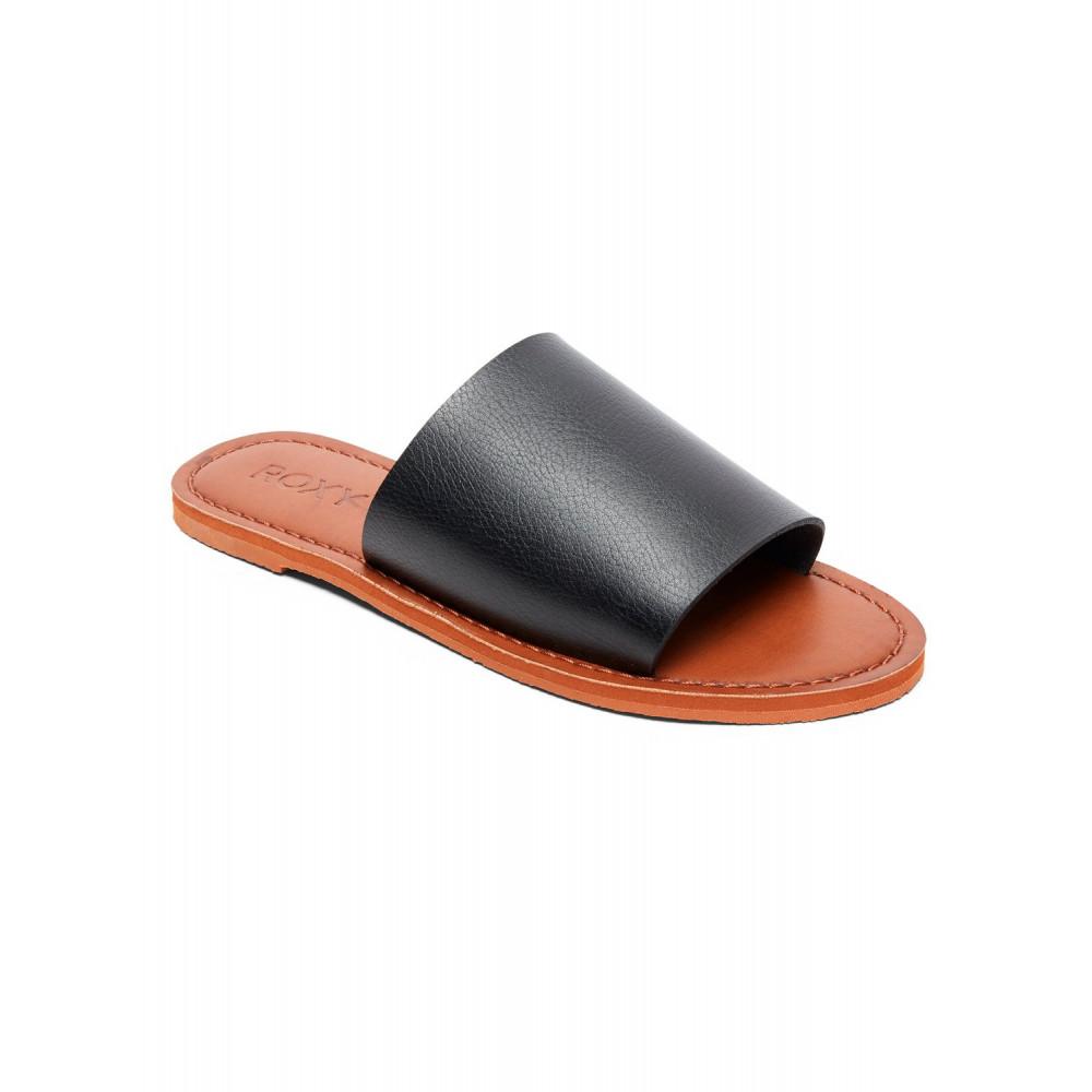 KAIA 涼鞋
