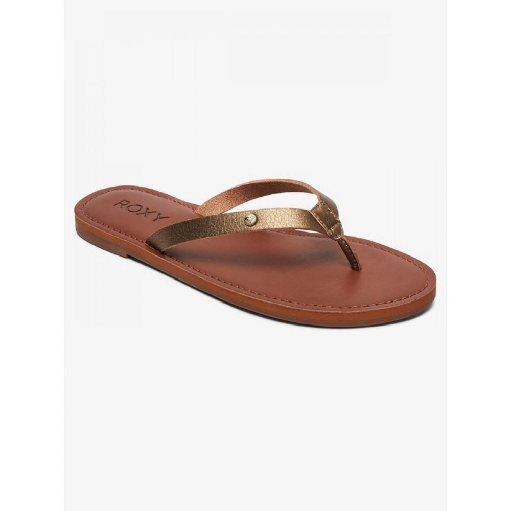 JANEL 涼鞋