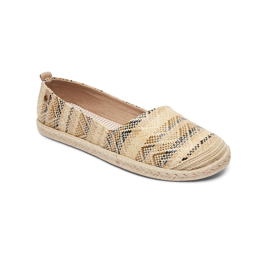 FLORA II 休閒鞋
