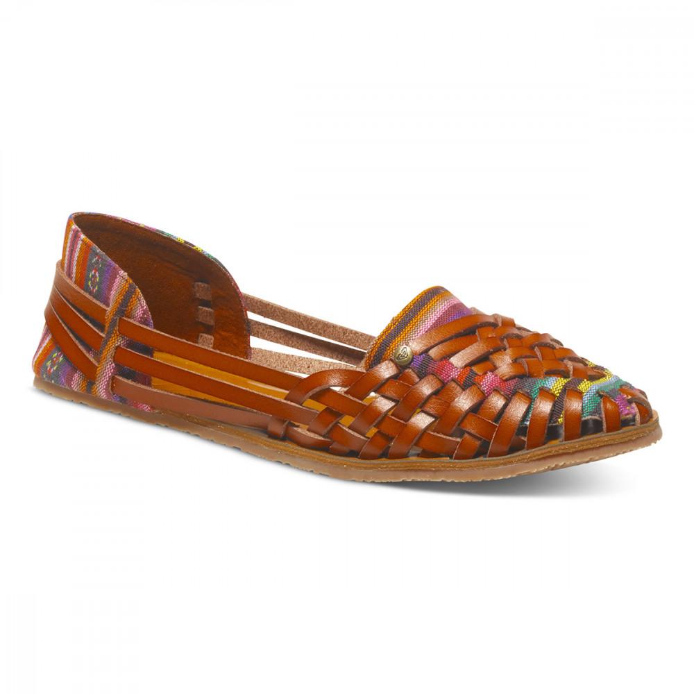 MERI 編織鞋