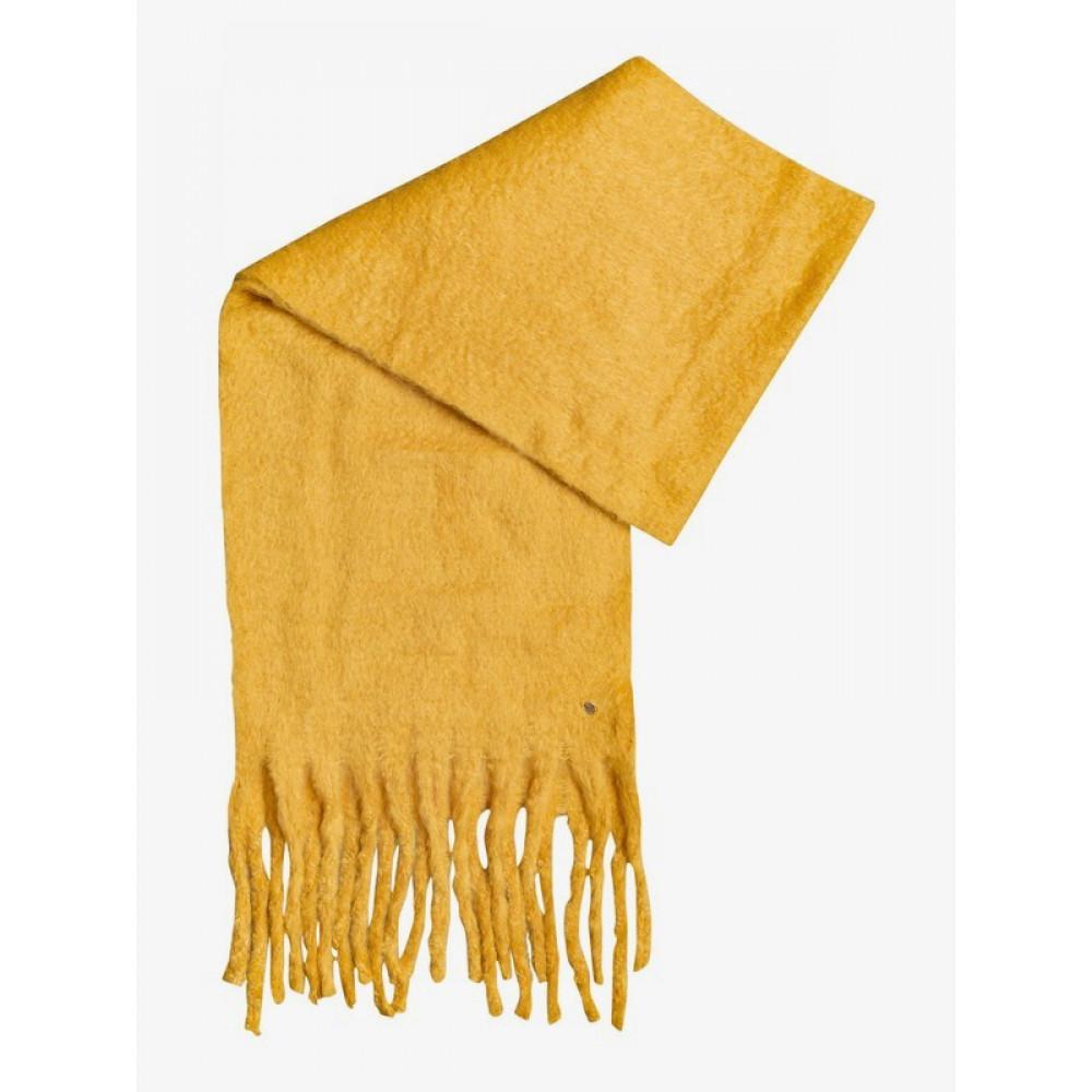 HELLO SWEET HEART 圍巾