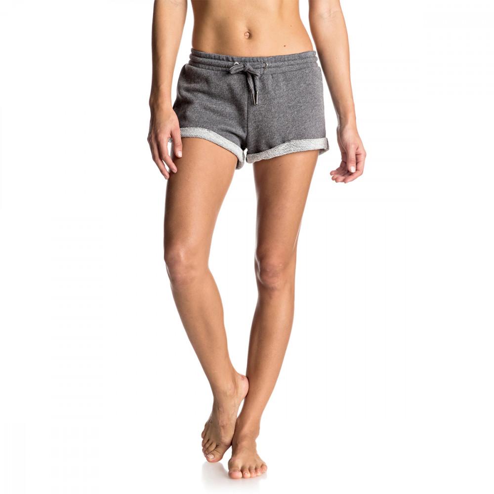 SIGNATURE 棉質短褲