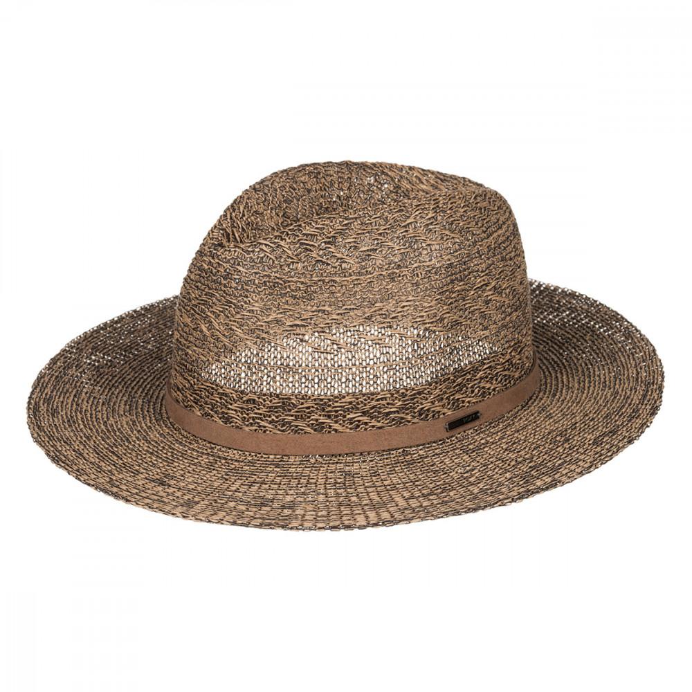 IN THE SUNSHINE 草帽