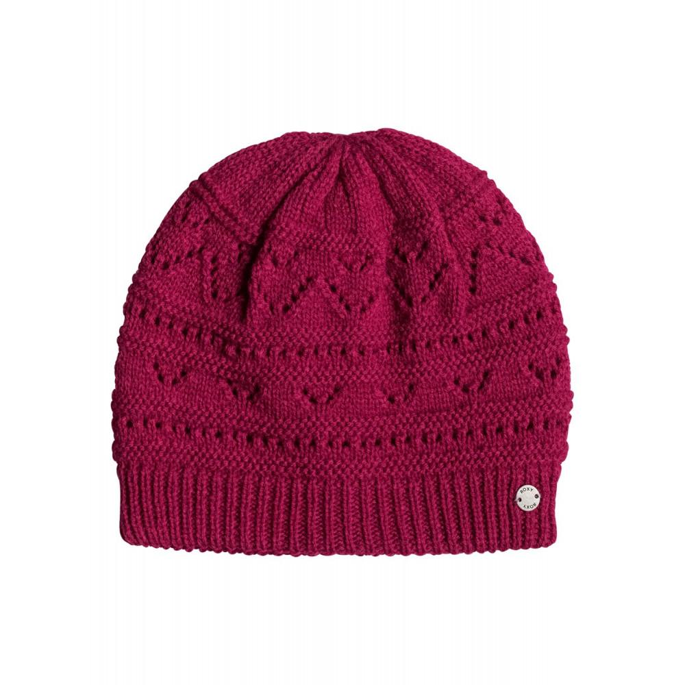 GIRL CHALLENGE 毛帽