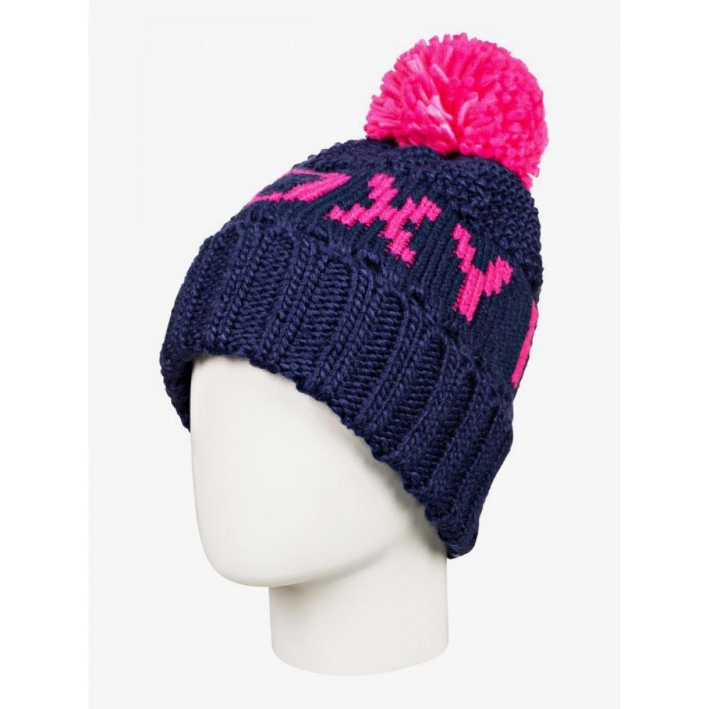 TONIC BEANIE 毛帽