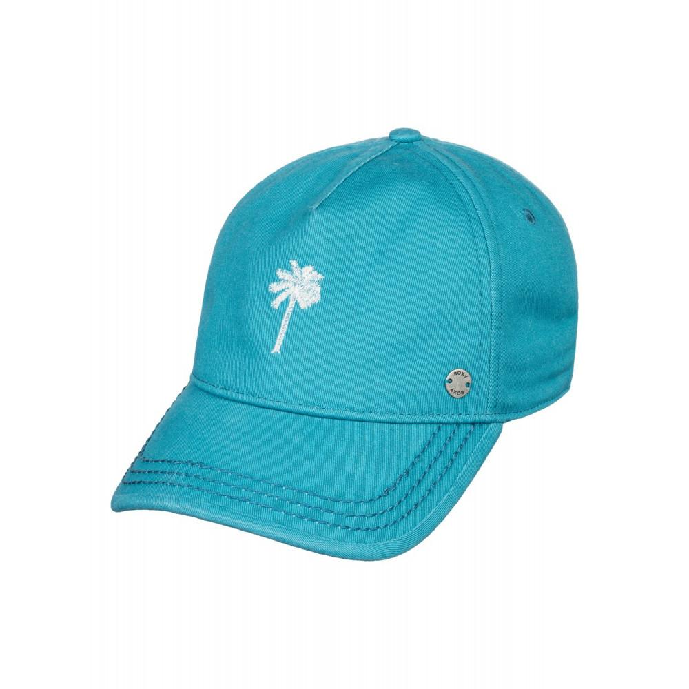 Next Level 帽