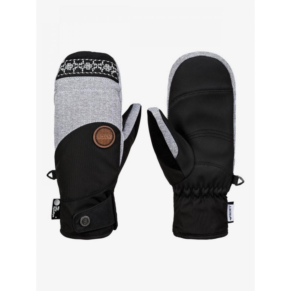 VERMONT SPINDYE MITT 專業滑雪手套