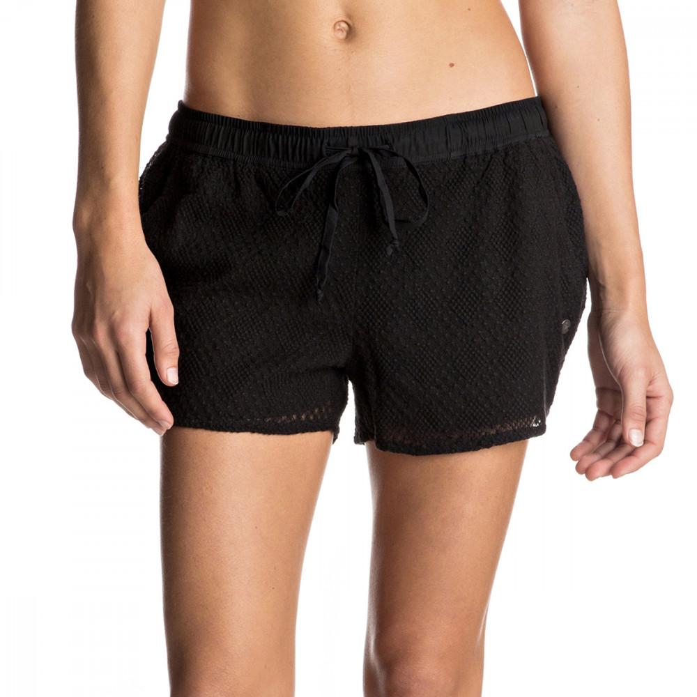 LUCKY SPIRIT 短褲