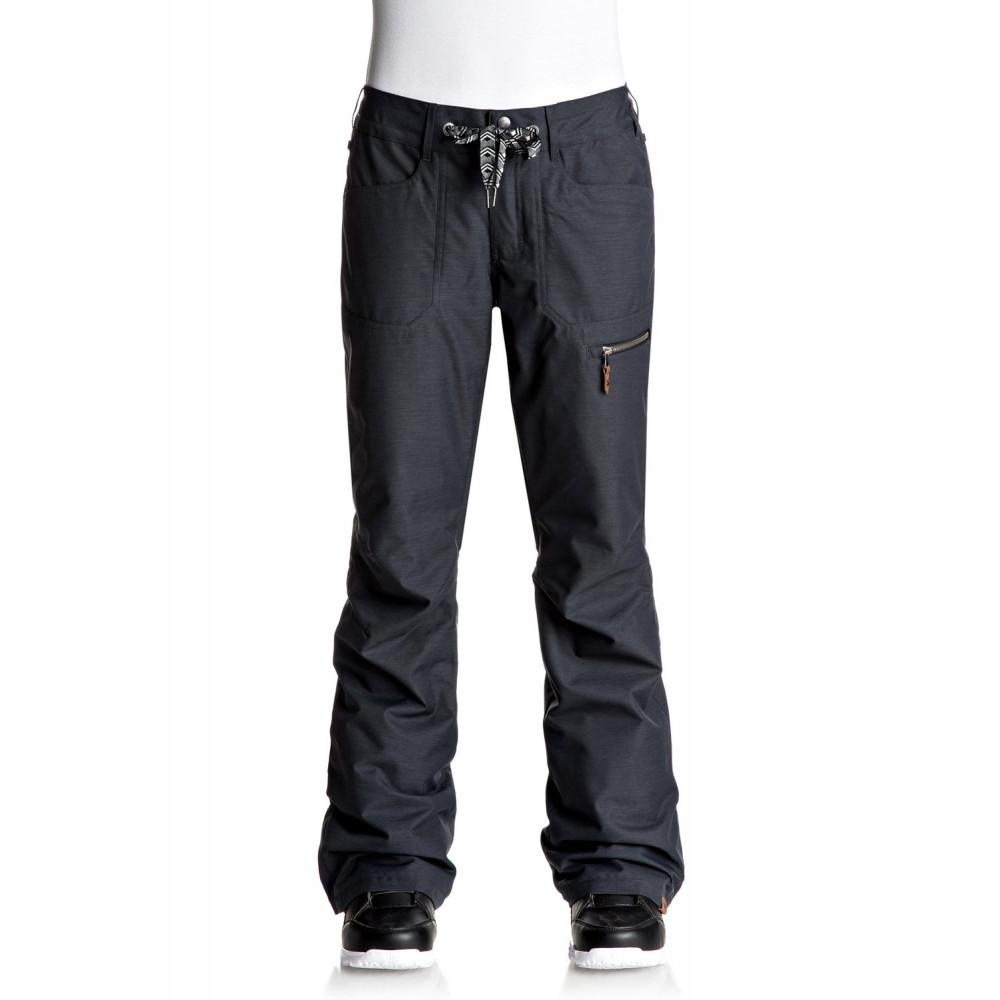 RIFTER PT 專業雪褲