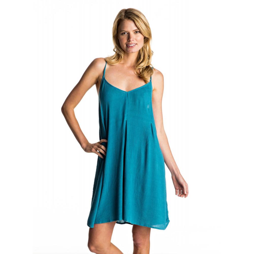 SWING DRESS 洋裝