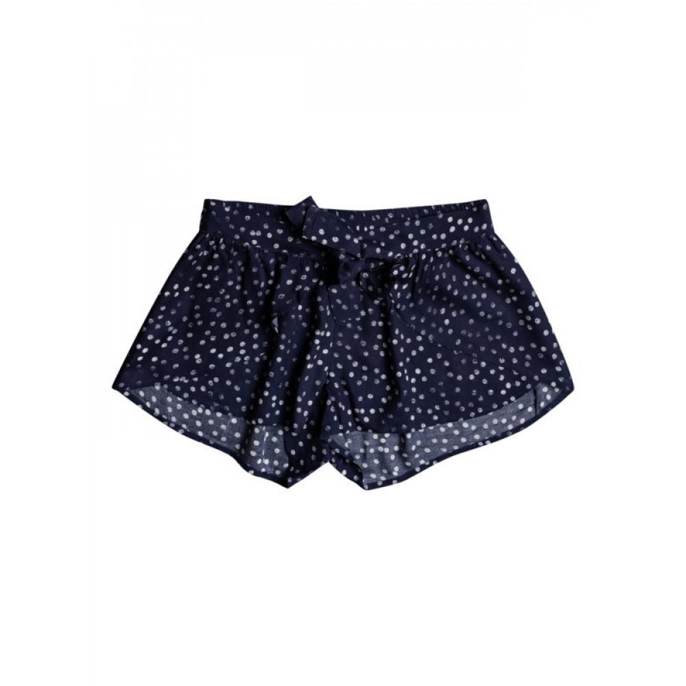 LEMON CHILL SHORT 短褲