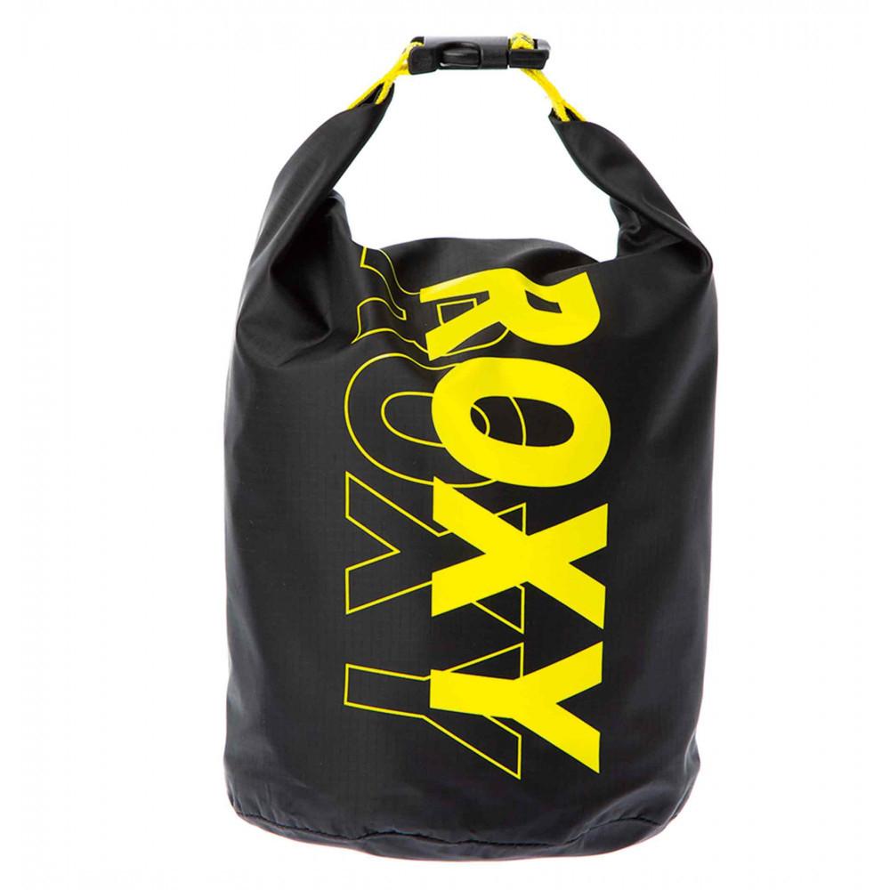 BE WITH ROXY 防水袋