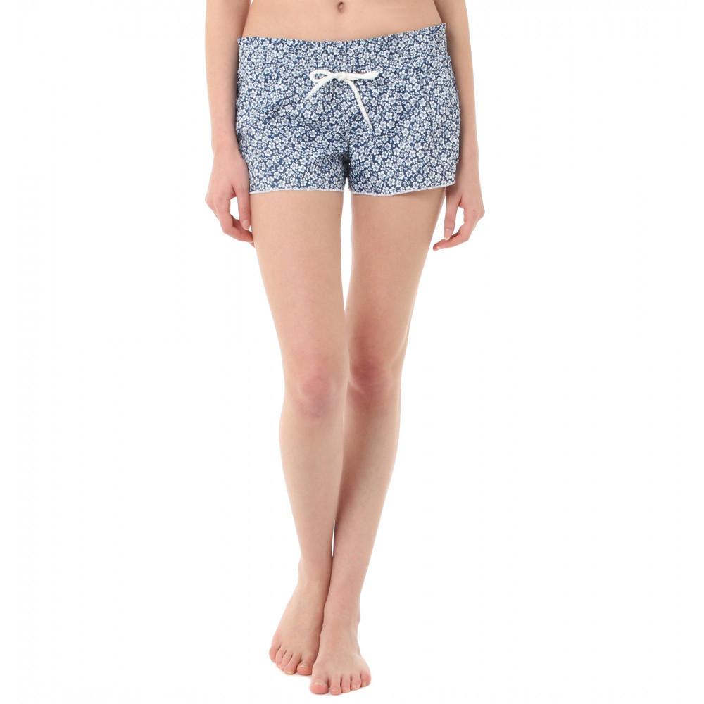 FLAMINGO SHORTS 海灘褲