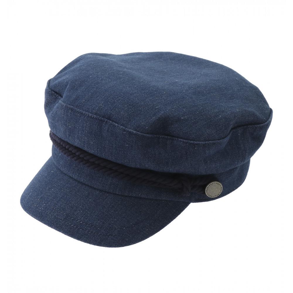 VOYAGE 帽