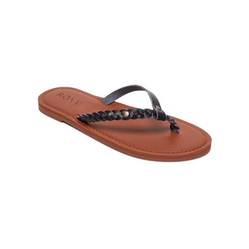 LIVIA 涼鞋