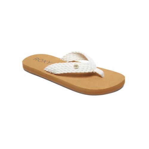 TIDEPOOL II 夾腳涼鞋