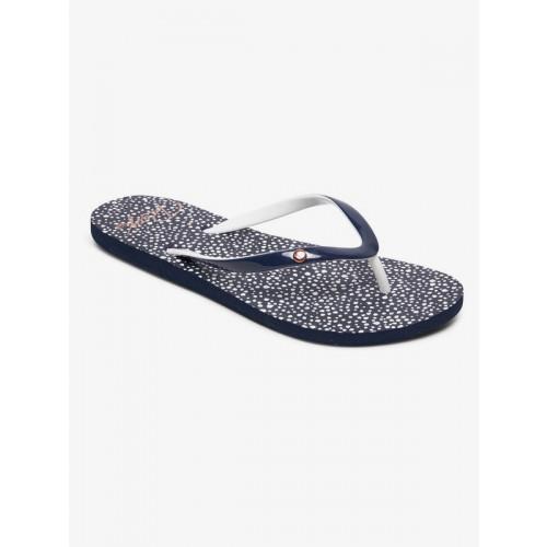 PORTOFINO III 涼鞋