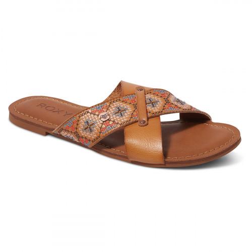 ROCIO 涼鞋