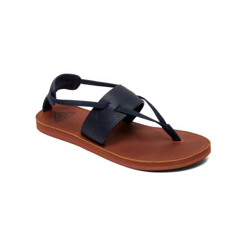 SHAWNA 涼鞋