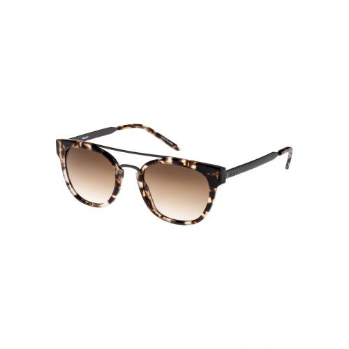 BRIDGET 太陽眼鏡