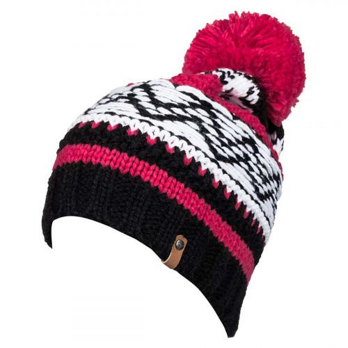 JILL 毛帽