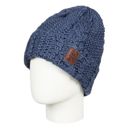 TRAM BEANIE 毛帽