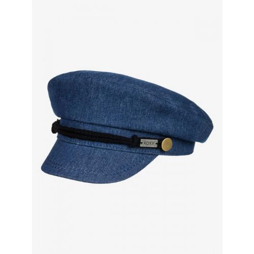 PRESSED FLOWERS 軍帽