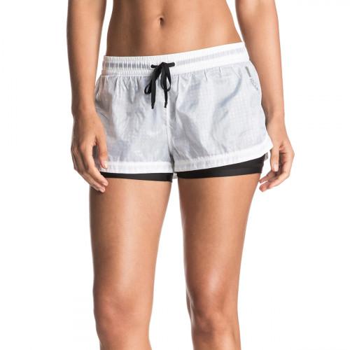 WEELLOW 運動短褲
