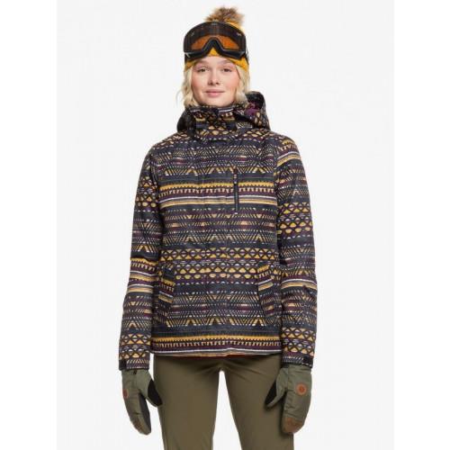 ROXY JETTY JK 專業滑雪外套