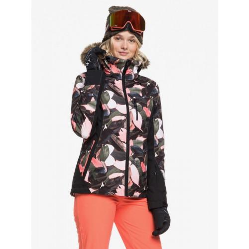 JET SKI PREMIUM JK 專業滑雪外套