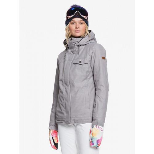 BILLIE JK 機能滑雪外套 / 雪地休閒外套