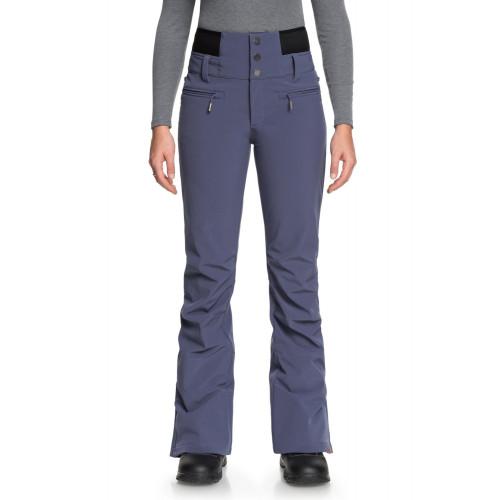 RISING HIGH PT 專業雪褲