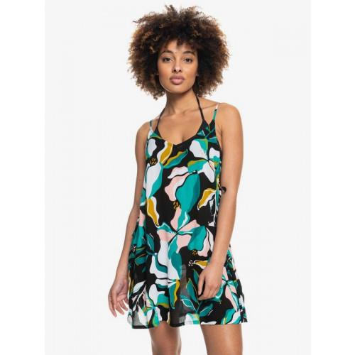 PT BEACHY VIBES DRESS 洋裝