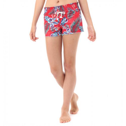 VIVIDLY SHORTS 海灘褲
