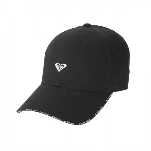 STEADY BEAT 帽