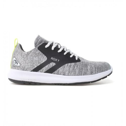 SIDE BY SIDE 專業跑鞋