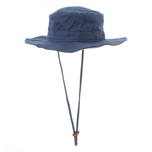 SUNLIT AFTERNOON 戶外運動帽