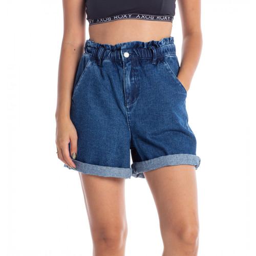 RAIN 短褲