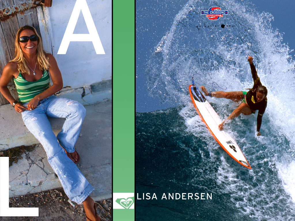 inspired-by-lisa-andersen